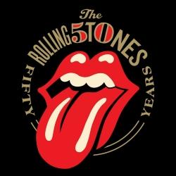 The Rolling Stones高清图片