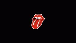 The Rolling Stones桌面背景