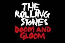 The Rolling Stones乐队桌面壁纸
