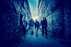 Apocalyptica乐队壁纸