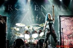 Arch Enemy图片