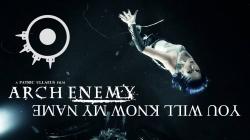 Arch Enemy高清图片