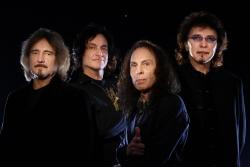 Black Sabbath桌面壁纸