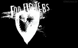 Foo Fighters高清图片