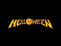 Helloween 乐队图片
