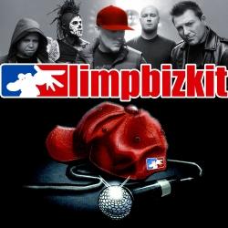 Limp Bizkit图片