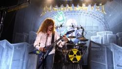 Megadeth图片