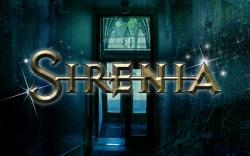 Sirenia高清图片