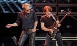 Van Halen图片