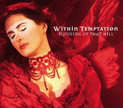 Within Temptation图片