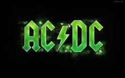 AC/DC壁纸