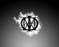 Dream Theater 图片