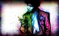 Jimi Hendrix 吉米·亨德里克斯图片