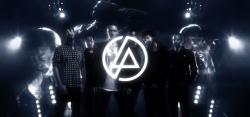 Linkin Park 林肯公园乐队壁纸