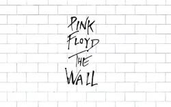 Pink Floyd 平克·弗洛伊德the wall 经典墙纸