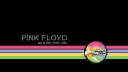 Pink Floyd 彩色经典壁纸
