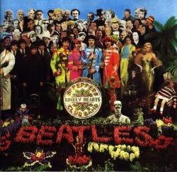 The Rolling Stones 乐队图片