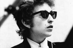 鲍勃迪伦 Bob Dylan高清老照片