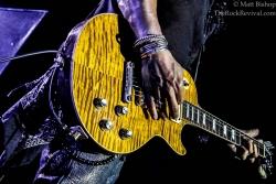SLASH高清摇滚吉他壁纸