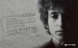 鲍勃·迪伦Bob Dylan高清图片桌面壁纸