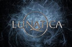 女声交响金属乐队Lunatica logo标志图片