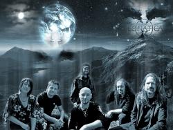 Lunatica乐队图片
