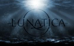Lunatica高清壁纸